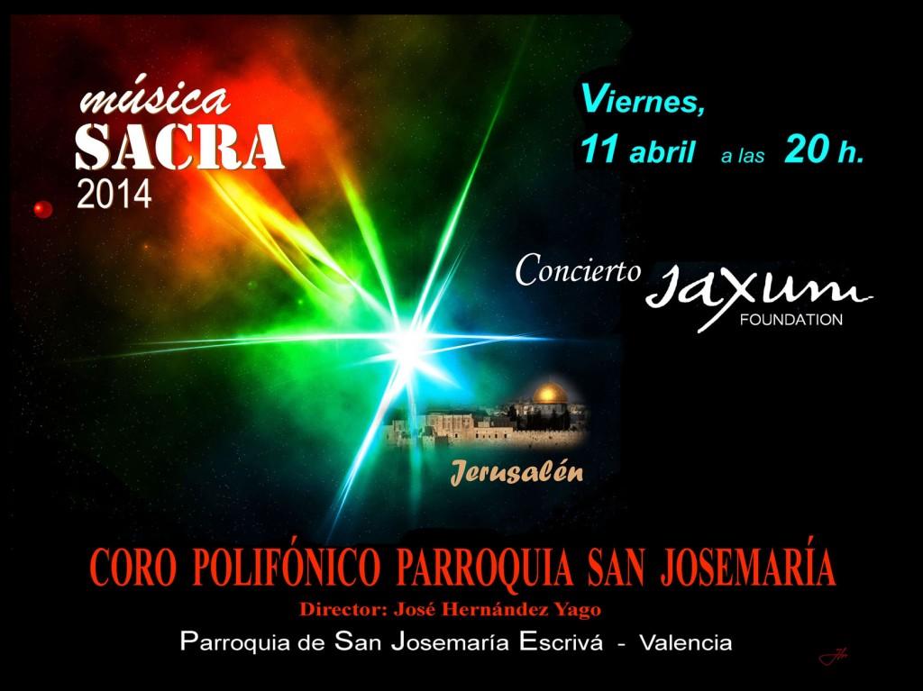 https://parroquiasanjosemaria.org/wp-content/uploads/2014/03/Cartel-Música-Sacra2014-PowerPoint-2.jpg