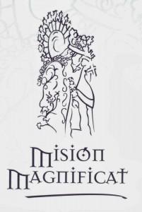 mision magnificat