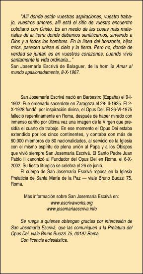 estampa_san_josemaria2