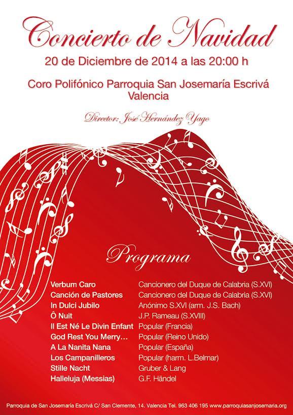 conciertoNavidad2014