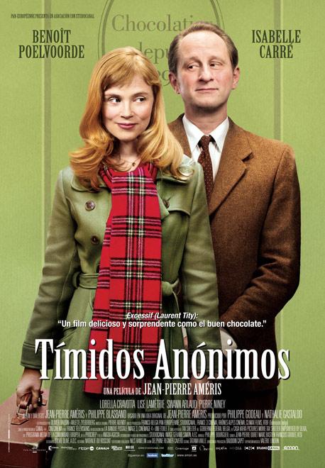 timidos-anonimos-cartel