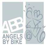 angles by bike
