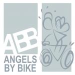 angles by bike