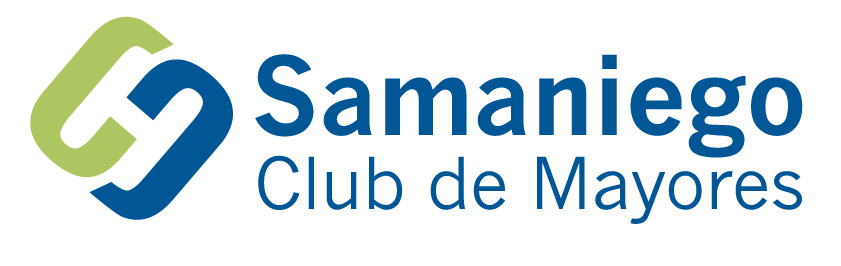 club semaniego