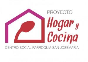 LOGO_Hogar_Cocina_RGB