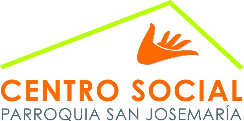 centros social san josemaría