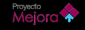 logo Proyecto Mejora