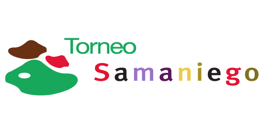 Torneo Golf Samaniego 2015_B