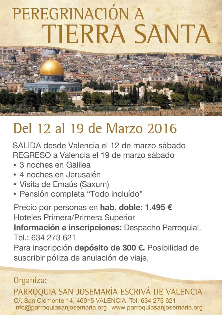 Flyer_Semana_Santa_br
