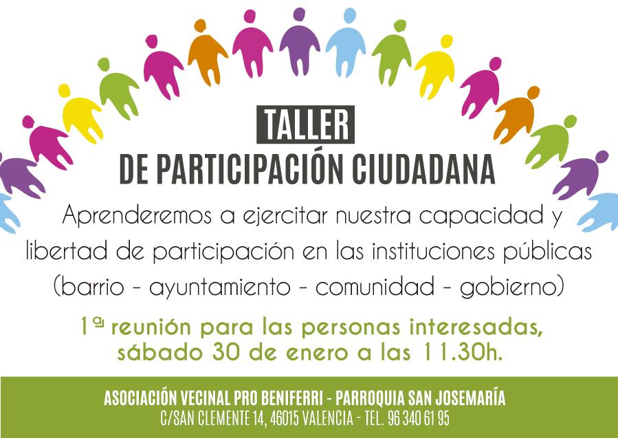 taller participacion ciudadana_wassap