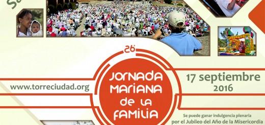 cartel_jornada_mariana_familia_torreciudad_2016_wass