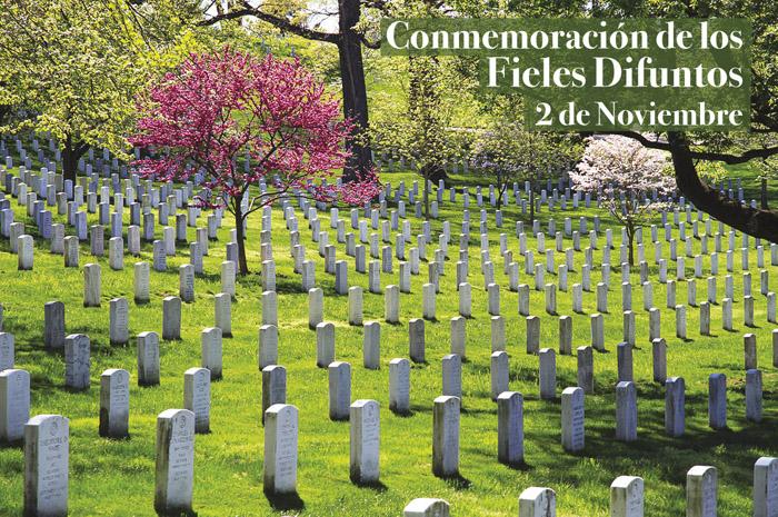 1200px-usa-arlington_national_cemetery0