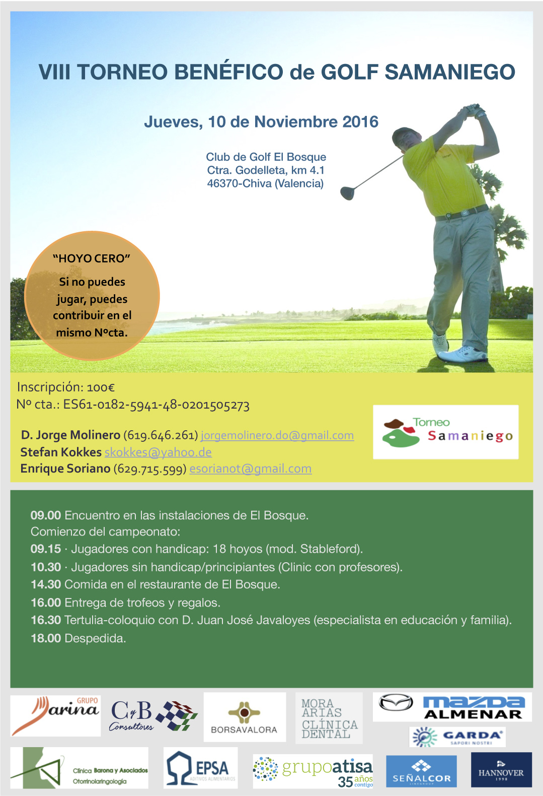 golf-samaniego-2016-fv
