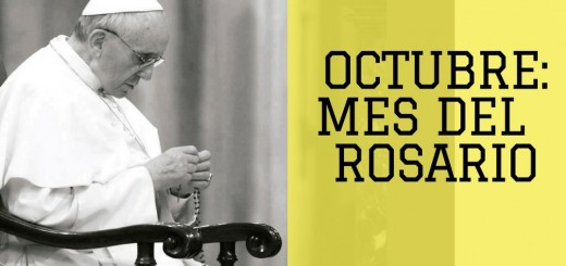 rosario-web