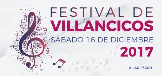festival de villancicos2017